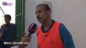 أخ الوزير عزيز الرباح احنا ماطاغيين ما ضاسرين with loop