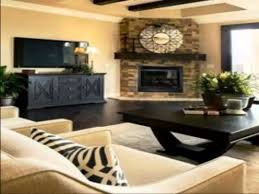 Home Interior Design Within Budget by Twinyc Com G 2 Me Media Room Wall Decor Interior D