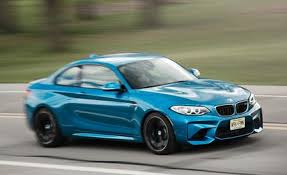 bmw automatic car bmw m2 reviews bmw m2 price photos and specs car and driver