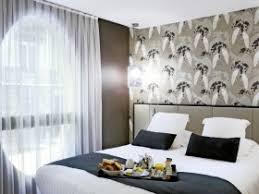 hotel lille dans la chambre chambre à l heure ou pour la journée lille roomforday