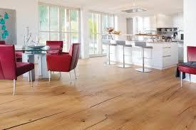 comptoir cuisine bois comptoir cuisine bois fabulous meuble cuisine exterieure bois