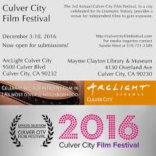 red light ticket culver city get your tickets now for the culver city film festival dec 3 9
