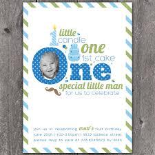 birthday invitation maker free 1st birthday invitation maker free style by modernstork