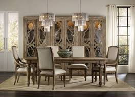 dining room with upscale used furnitures remodel design dining