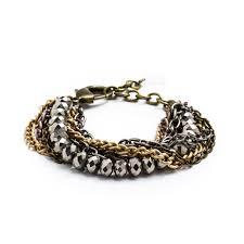 7 jewelry rules you should be breaking u2013 grayling jewelry