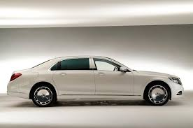 how much does a mercedes s class cost 2015 mercedes maybach s600 prices specification and gallery