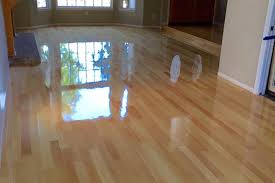 Hardwood Floor Installation Los Angeles Hardwood Flooring Los Angeles K U0026 Z