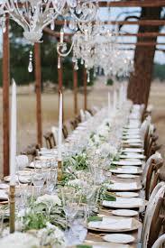 greenough montana wedding by habitat events montana wedding