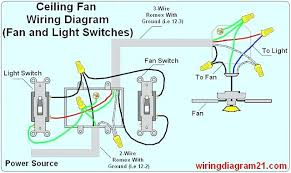 electrical wiring diagram multiple lights two one switch light