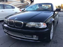 2003 bmw 330 for sale 2003 bmw 3 series for sale carsforsale com
