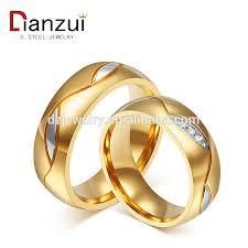 wedding ring saudi gold jz1208 ring saudi arabia gold wedding ring price buy