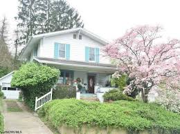 morgantown real estate morgantown wv homes for sale zillow