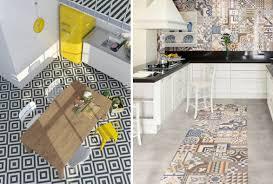 tile of spain guide to choosing kitchen floor tiles