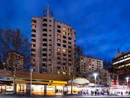 royal melbourne show wikipedia grand mercure the swanston hotel melbourne accorhotels