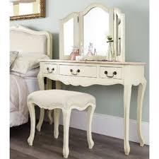 Mirrored Vanity Table Dressing Tables You U0027ll Love Buy Online Wayfair Co Uk