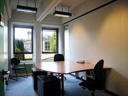 bureau lumineux bureau awesome annonce nettoyage bureaux annonce nettoyage