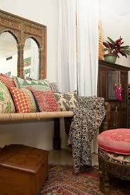 home interior shopping india 120 best indian home images on india decor ethnic