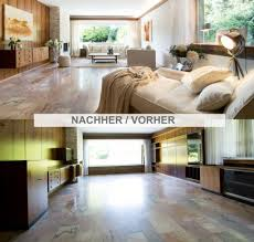 Wohnzimmer Neu Gestalten Wohnzimmer Dachgeschoss Gestalten