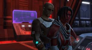 swtor bounty hunter guide swtor gaming face
