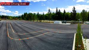 used lexus vancouver island vancouver island motorsport circuit is for car lovers 6speedonline