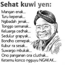 Meme Comic Jawa - gambar lucu bahasa jawa meme comic jawa dagelan lucu 18