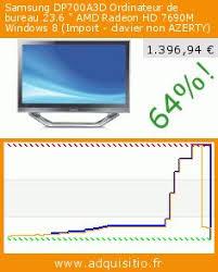 windows 8 1 bureau msi ae220 we2304g50s7pgmx ordinateur de bureau 21 5 8 go windows