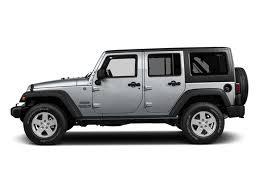 xtreme purple jeep 2017 jeep wrangler unlimited price trims options specs photos