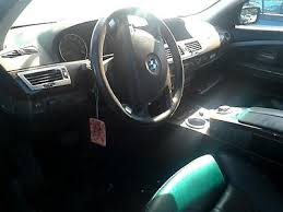 2002 bmw 745i transmission used bmw 745li transmission drivetrain parts for sale page 11
