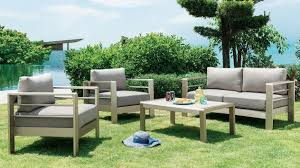 aluminium outdoor furniture for sale sydney lavita furniture