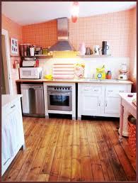 kche selbst bauen küchenmöbel selber bauen ambiznes