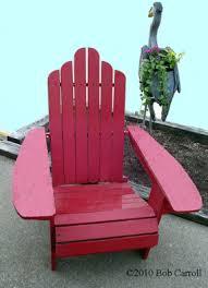 Westport Chair Adirondack Westport Chair Westport Chamber Of Commerce