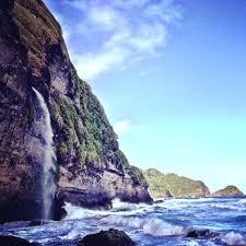 Sea Cliff Cottages Dominica by Roots Jungle Retreat Dominica