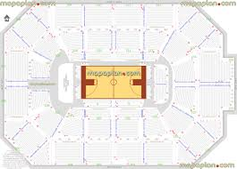 metro arena floor plan best odyssey arena floor plan gallery flooring u0026 area rugs home