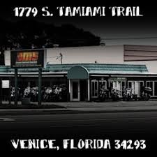 discount motorcycle gear discount motorcycle superstore motorcycle gear 1779 s tamiami