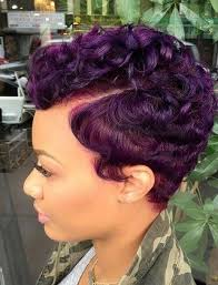 20 age defying hairstyles for black women over 40 african american