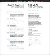 downloadable resume templates completely free downloadable resume templates resume resume