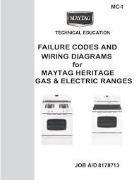 failure codes and wiring diagrams msaworld com