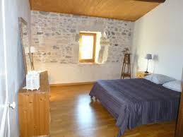 chambres d hotes herault chambre d hôte les chambres de l arche pezenas à caux