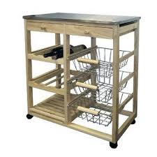 international concepts kitchen island kitchen carts islands target