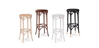 Harrows Outdoor Furniture by Hoop Stool Hospitality Furniture Harrows