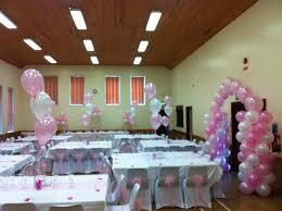 wedding balloon arches uk balloon decorations balloons by ashford kent