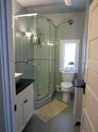 master bath floor plans no tub master bathroom layout no tub sacramentohomesinfo