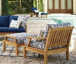 regaling resin wicker patio furniture northcape outdoor wicker