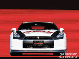 nissan jdm cars the top 20 jdm cars of all time photo u0026 image gallery