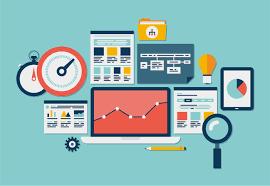 Webmaster 7 Website Management Services Every Webmaster Should Start