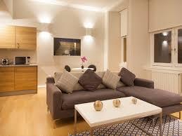 gallery serviced apartments glasgow premier suites plus glasgow