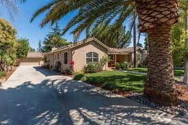 Kerry Campbell Homes Floor Plans by 1362 Stevens Court Campbell Ca 95008 Mls Ml81675822