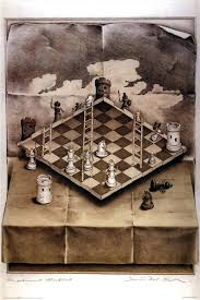 decorative chess set large chess pieces for decoration decorative chess set get