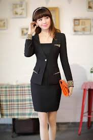 Plus Size Casual Work Clothes 50 High Toned Work To Wear This Winter Ladies Suits