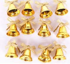 cheap bells cheap bells for sale
